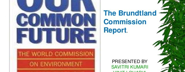ourcommomfuture