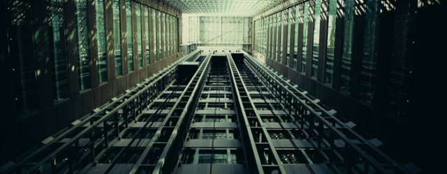 high-speed-flat-elevator-cable