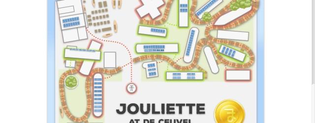 ceuvel-jouliette-1