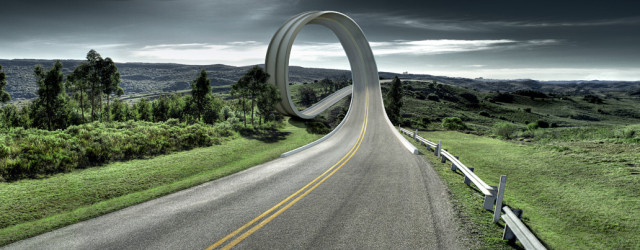 highway-looping
