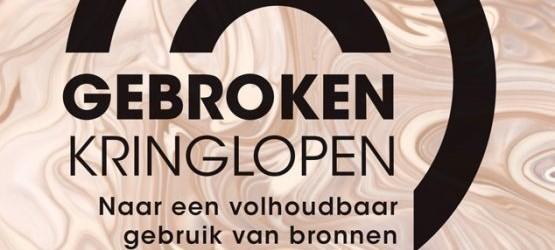 boek-cover-gebroken_kringlopen-555x840