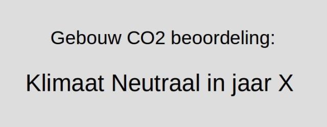 klimaat-neutraal-jaar-x-3