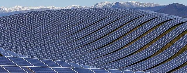 solar-farm-china