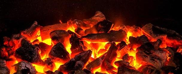 bbq-hot-coal