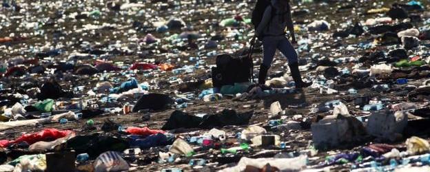 festival-afval-waste