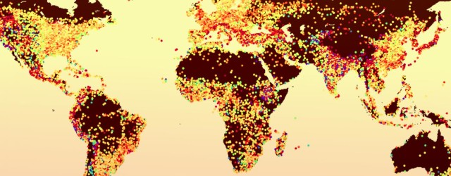 global-map-urban-heat-islands-princeton-uni-manoli-210314_web