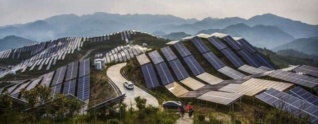 china-solar-panels-mountains