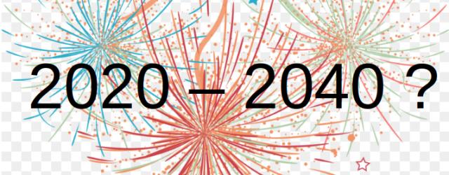 2020-firework-2b