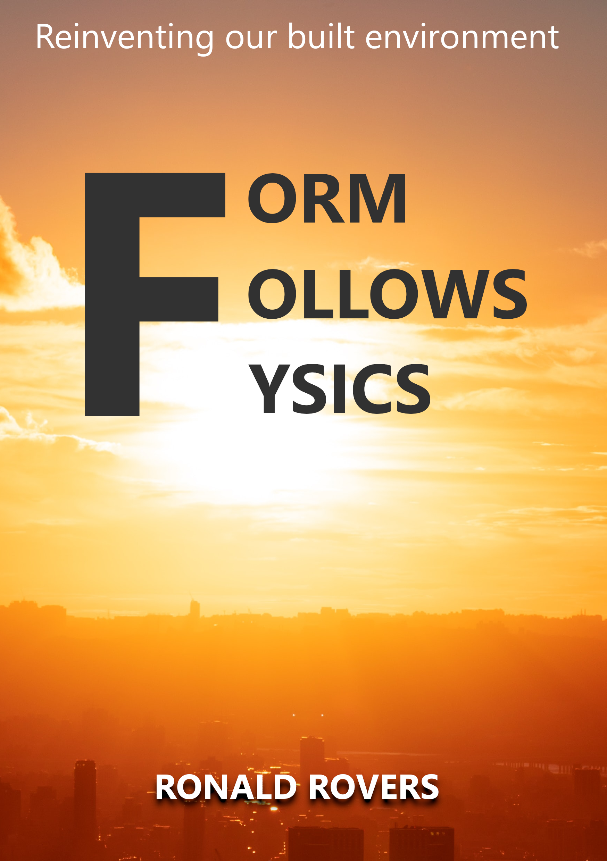 formfollowsfysicsv405-ebook