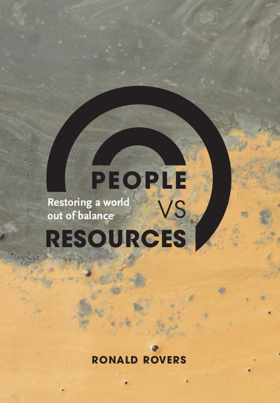cover-people-vs-resources